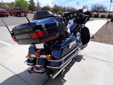 2013 Harley-Davidson Ultra Classic® Electra Glide® in Sierra Vista, Arizona - Photo 6