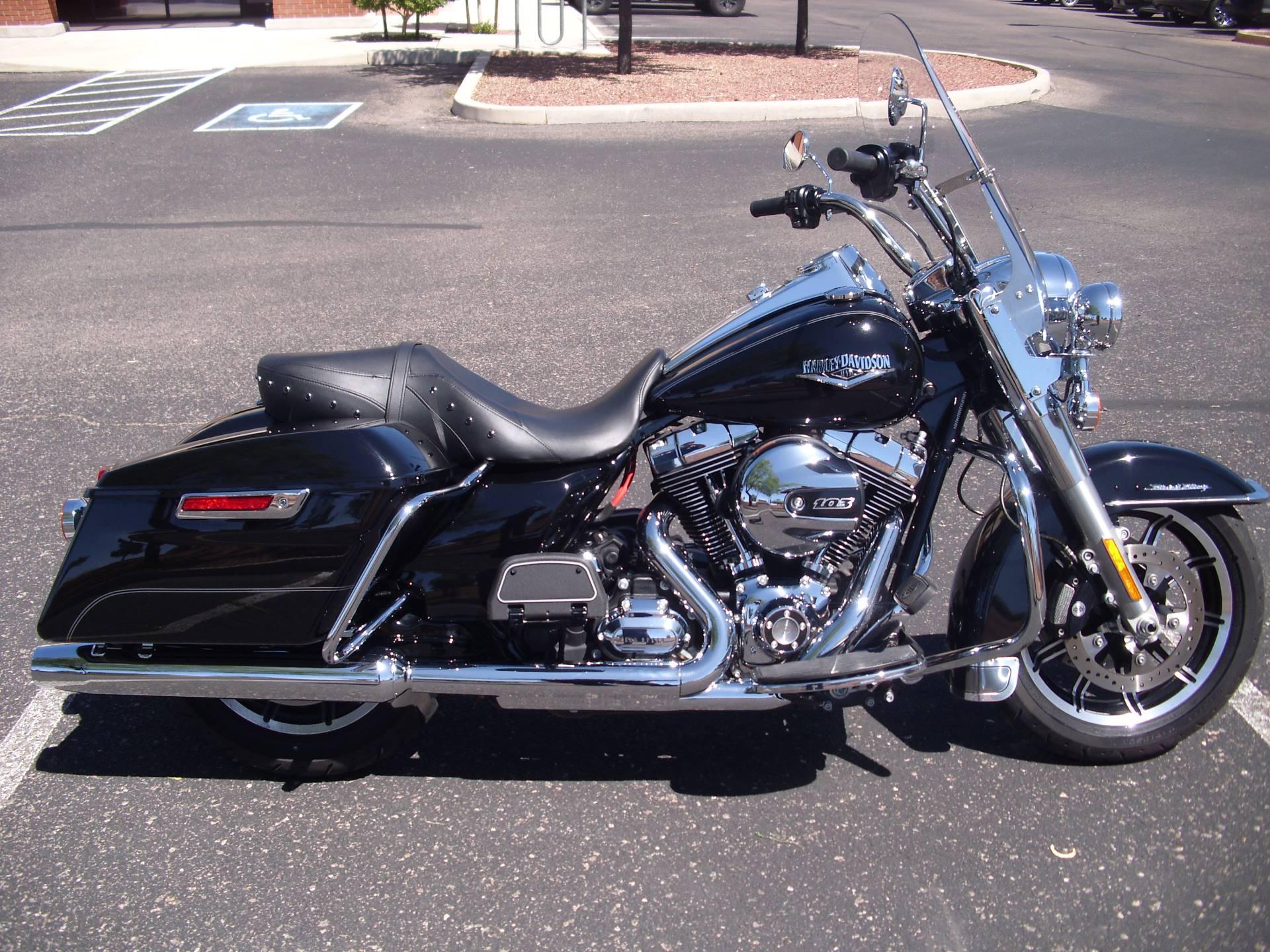 Harley Davidson Parts Sierr Visat Az