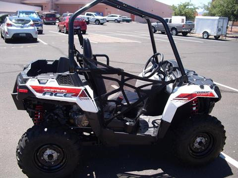 2014 Polaris Sportsman® Ace™ in ,