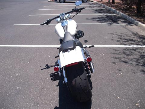 2014 Harley-Davidson Breakout® in Sierra Vista, Arizona