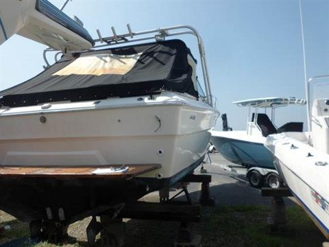 1977 Sea Ray 30 in Oceanside, New York - Photo 4
