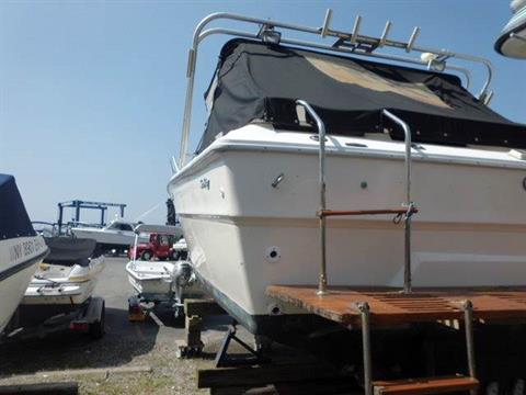 1977 Sea Ray 30 in Oceanside, New York - Photo 5