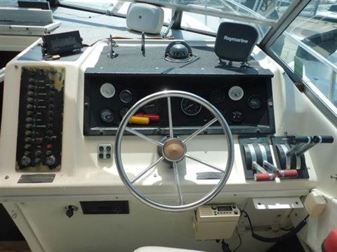 1977 Sea Ray 30 in Oceanside, New York - Photo 8
