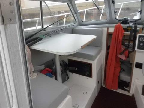 2003 Osprey Pilothouse Fisherman in Oceanside, New York - Photo 10
