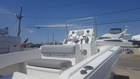 2011 Super Boat Center Console in Oceanside, New York - Photo 5