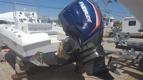 2011 Super Boat Center Console in Oceanside, New York - Photo 7