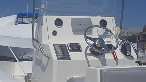 2011 Super Boat Center Console in Oceanside, New York - Photo 8