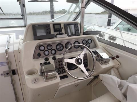 2000 Wellcraft Coastal Wellcraft Coastal in Oceanside, New York