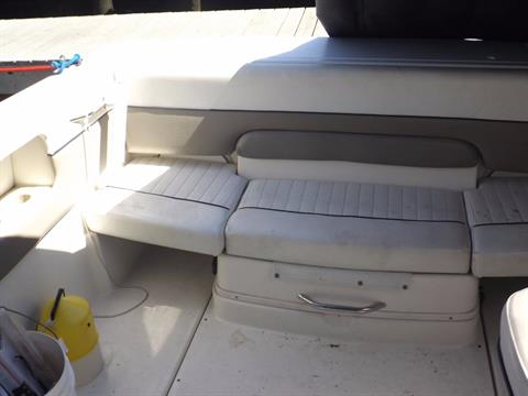 2000 Bayliner 2252 Ciera Express in Oceanside, New York - Photo 6