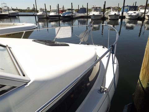 2000 Bayliner 2252 Ciera Express in Oceanside, New York - Photo 8