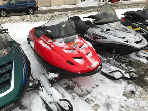 Used Atvs Snowmobiles Power Equipment For Sale Dealer In