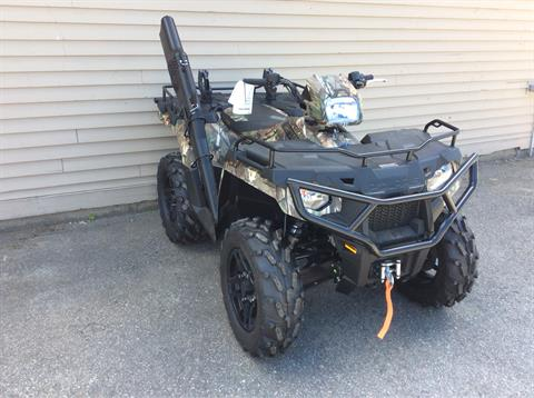 ATVs For Sale in St  Johnsbury, Vermont: All Around Power Equipment