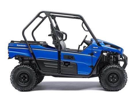 2014 Kawasaki Teryx® in Woonsocket, Rhode Island