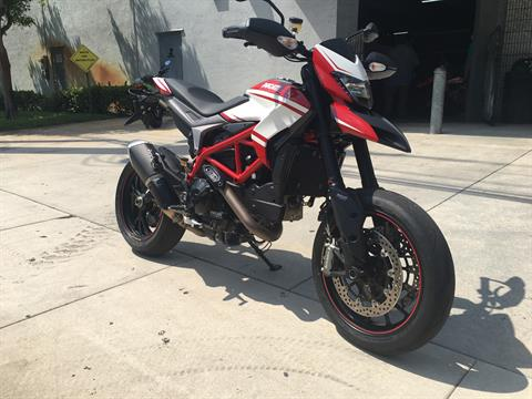 2014 Ducati Hypermotard SP in Hialeah, Florida - Photo 3