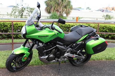 Palmetto Motorsports In Florida Kawasaki Suzuki Ktm Husqvarna
