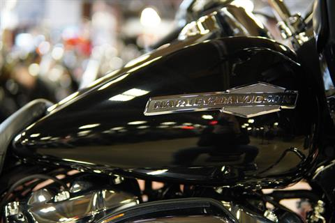 2021 Harley-Davidson Road Glide® in New London, Connecticut - Photo 9