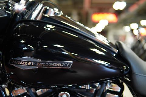 2021 Harley-Davidson Road Glide® in New London, Connecticut - Photo 11