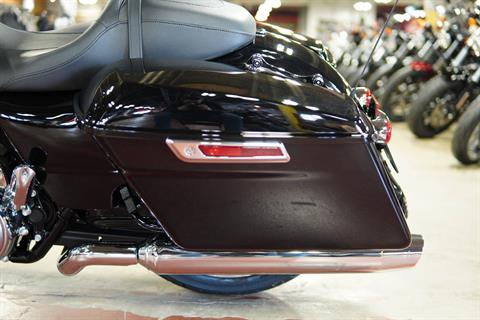 2021 Harley-Davidson Road Glide® in New London, Connecticut - Photo 17