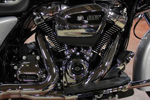 2020 Harley-Davidson Street Glide® in New London, Connecticut - Photo 12