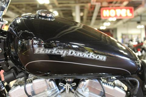 2015 Harley-Davidson SuperLow® in New London, Connecticut - Photo 11