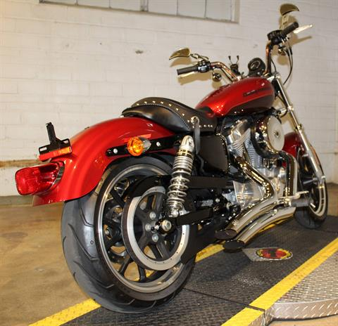 2018 Harley-Davidson Superlow® in New London, Connecticut - Photo 2