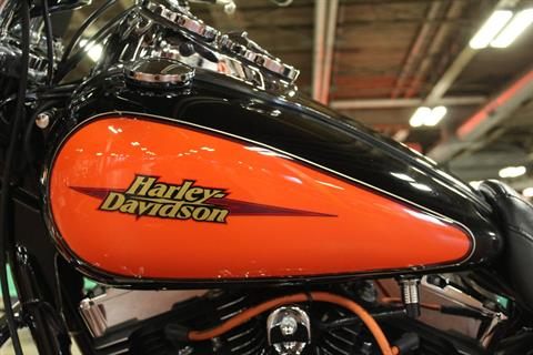 2009 Harley-Davidson Dyna® Low Rider® in New London, Connecticut - Photo 11