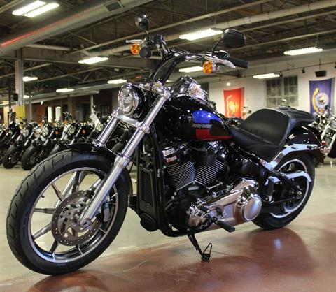 2019 Harley-Davidson Low Rider® in New London, Connecticut - Photo 4