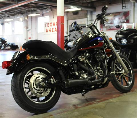 2019 Harley-Davidson Low Rider® in New London, Connecticut - Photo 8