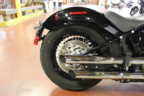2015 Harley-Davidson Softail Slim® in New London, Connecticut - Photo 17