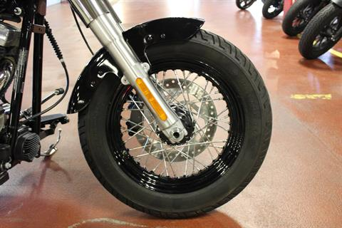 2015 Harley-Davidson Softail Slim® in New London, Connecticut - Photo 18