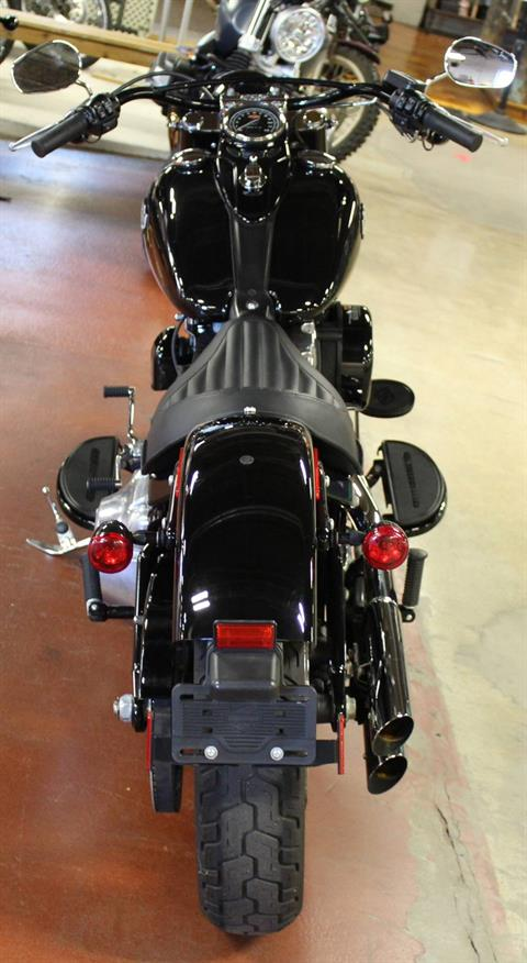 2015 Harley-Davidson Softail Slim® in New London, Connecticut - Photo 7