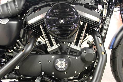 2020 Harley-Davidson Iron 883™ in New London, Connecticut - Photo 15