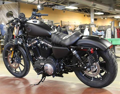 2020 Harley-Davidson Iron 883™ in New London, Connecticut - Photo 6