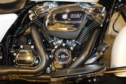 2017 Harley-Davidson Street Glide® Special in New London, Connecticut - Photo 15