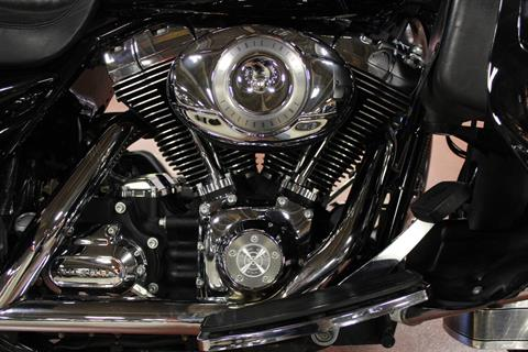 2008 Harley-Davidson Ultra Classic® Electra Glide® in New London, Connecticut - Photo 15