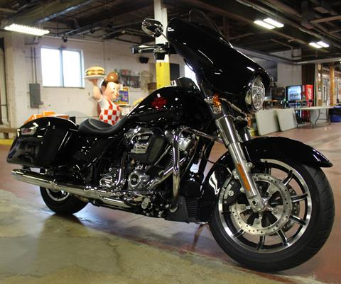 2020 Harley-Davidson Electra Glide® Standard in New London, Connecticut - Photo 2