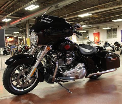 2020 Harley-Davidson Electra Glide® Standard in New London, Connecticut - Photo 4