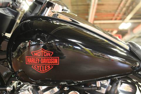 2020 Harley-Davidson Electra Glide® Standard in New London, Connecticut - Photo 11