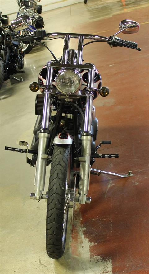 2006 Harley-Davidson Softail® Standard in New London, Connecticut - Photo 3