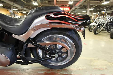 2006 Harley-Davidson Softail® Standard in New London, Connecticut - Photo 22