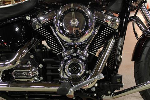 2019 Harley-Davidson Low Rider® in New London, Connecticut - Photo 15