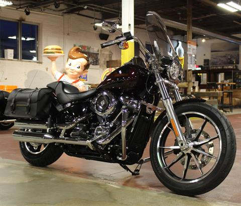 2019 Harley-Davidson Low Rider® in New London, Connecticut - Photo 2