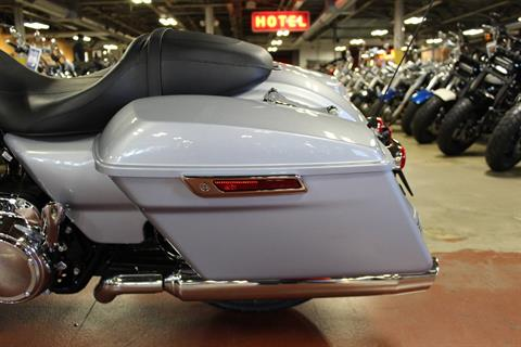 2020 Harley-Davidson Road Glide® in New London, Connecticut - Photo 17