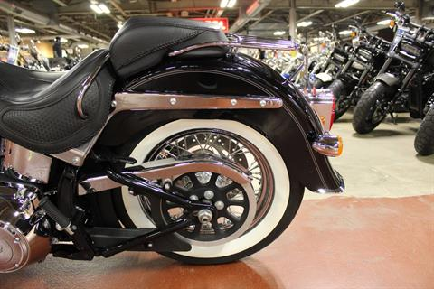 2015 Harley-Davidson Softail® Deluxe in New London, Connecticut - Photo 22