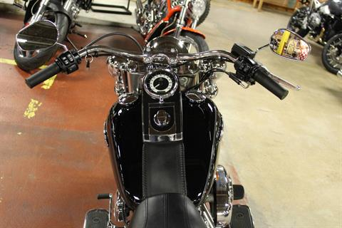 2015 Harley-Davidson Softail® Deluxe in New London, Connecticut - Photo 10