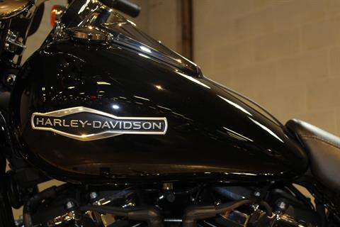 2019 Harley-Davidson Sport Glide® in New London, Connecticut - Photo 11
