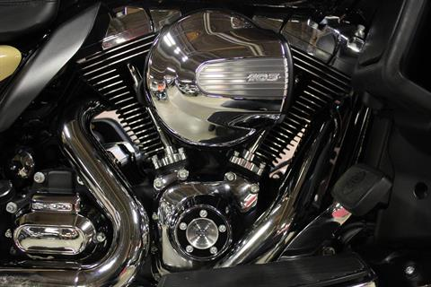 2014 Harley-Davidson Ultra Limited in New London, Connecticut - Photo 14