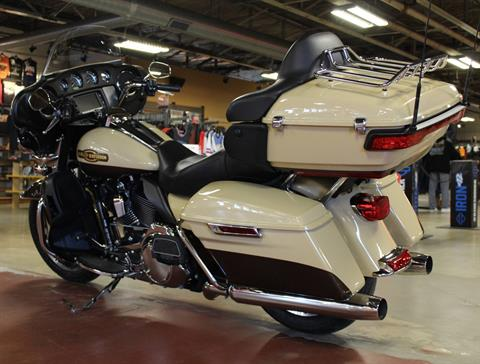 2014 Harley-Davidson Ultra Limited in New London, Connecticut - Photo 6