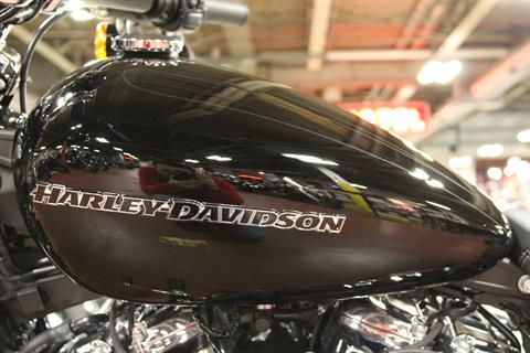 2019 Harley-Davidson Breakout® 114 in New London, Connecticut - Photo 10