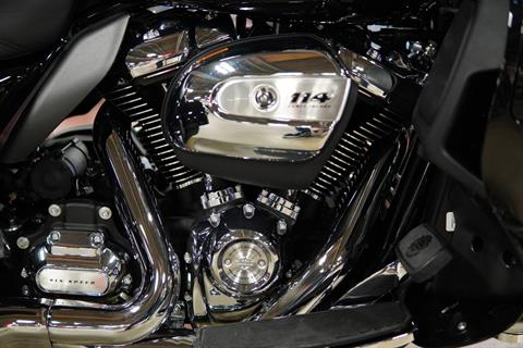 2021 Harley-Davidson Tri Glide® Ultra in New London, Connecticut - Photo 14